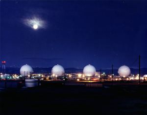 buckley_space_force_base